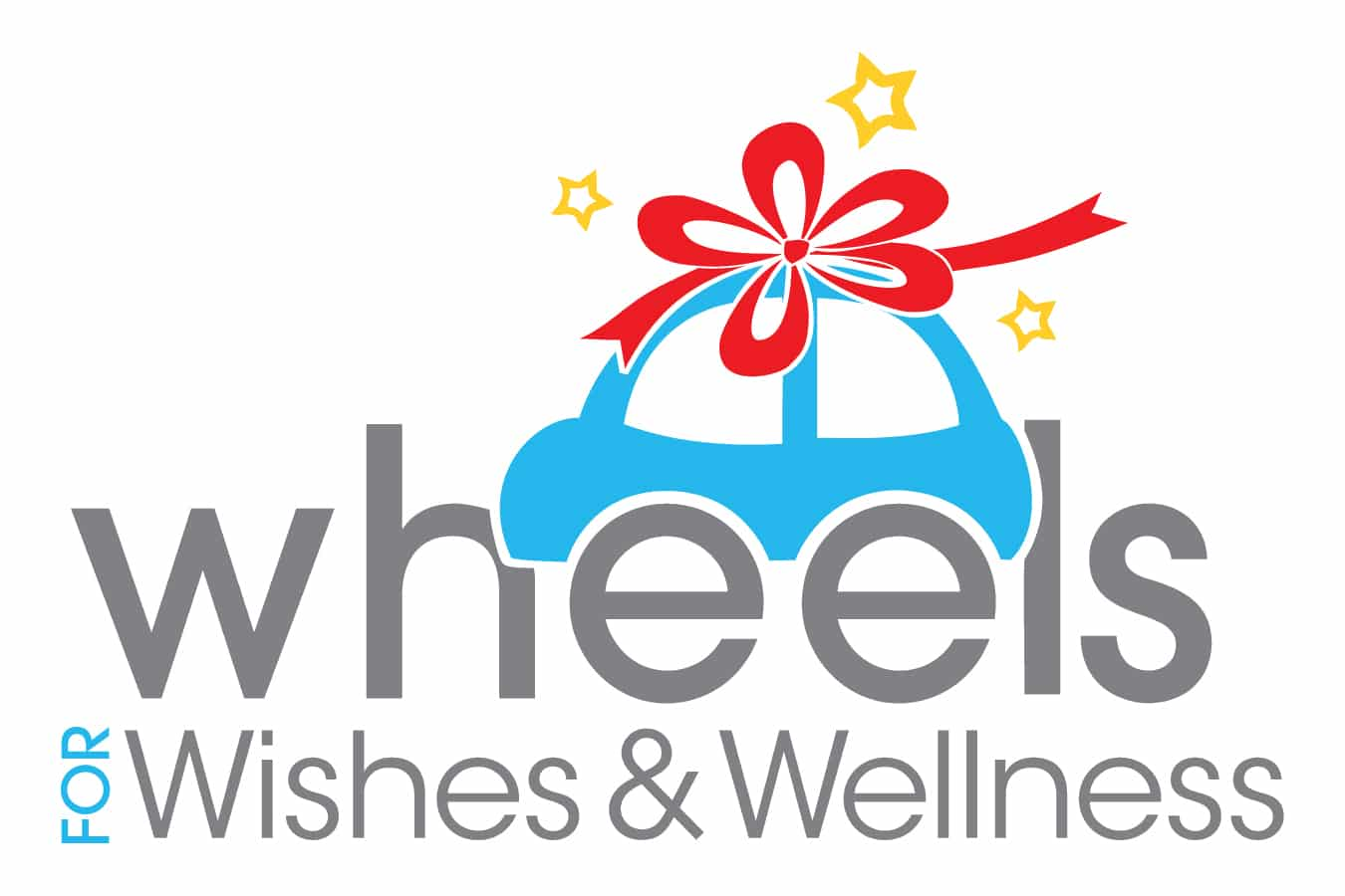 Wheels For Wishes and Wellness