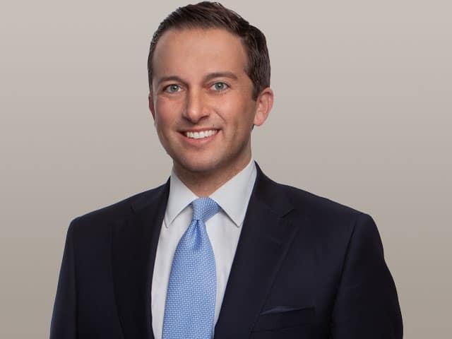Jon Applebaum